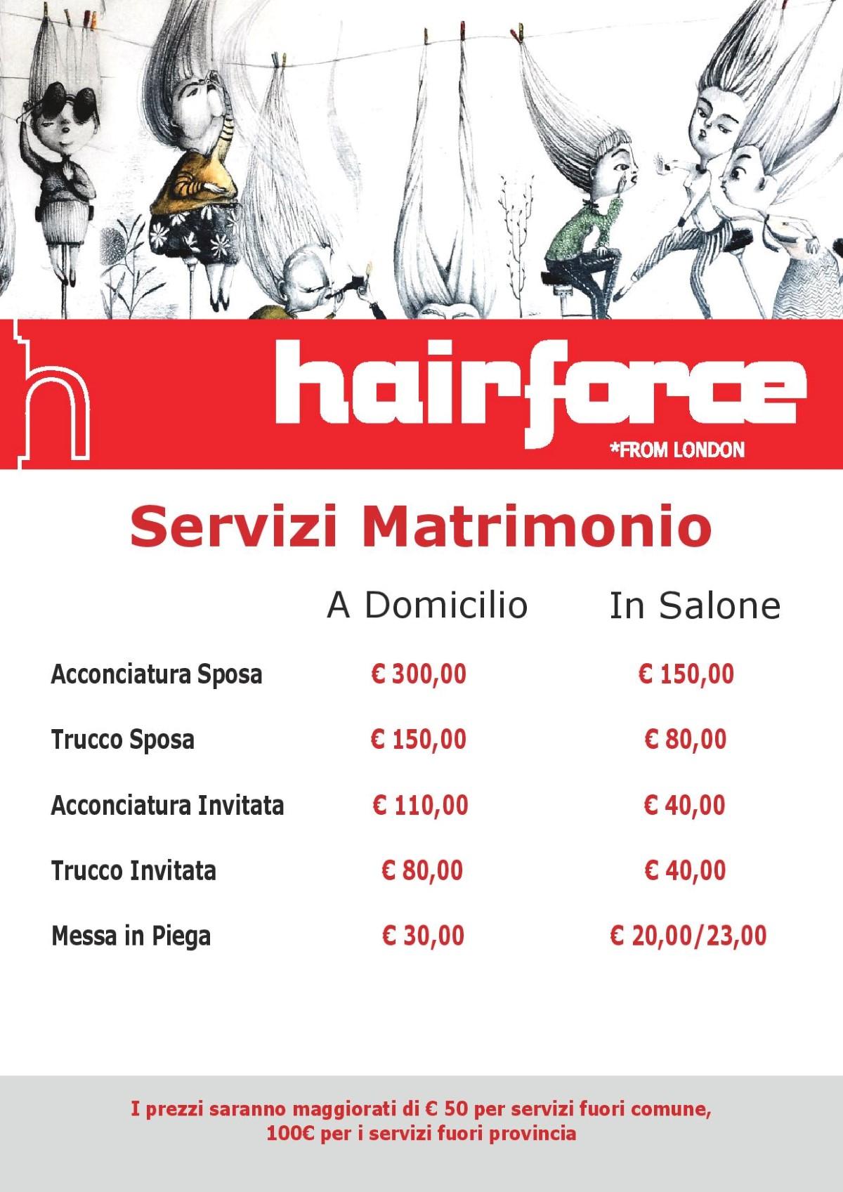 prezzi-servizio-matrimoni