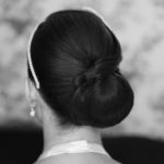 karen_hair1