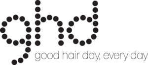 ghd_ghded-black-logo5