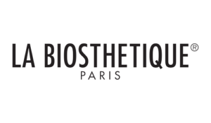 biosthetique